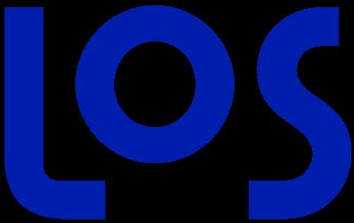 LOS-logo-bla-RGB